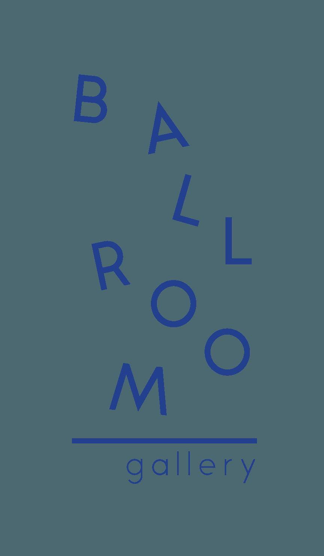 logo_ballroom_wit_blauw_Tekengebied 1_Tekengebied 1