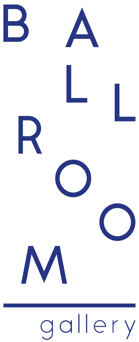 Ballroom Gallery